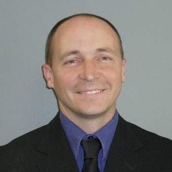 Brent Turner - Madison Indiana Insurance Agent